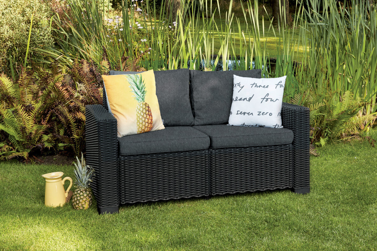 Диван Keter California sofa