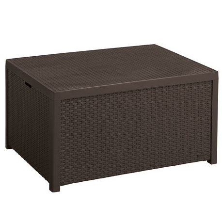 Стол Keter Arica storage table