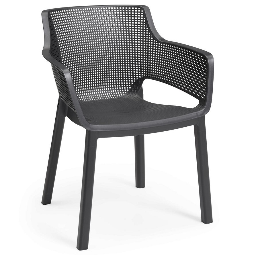 Стул Keter Elisa chair