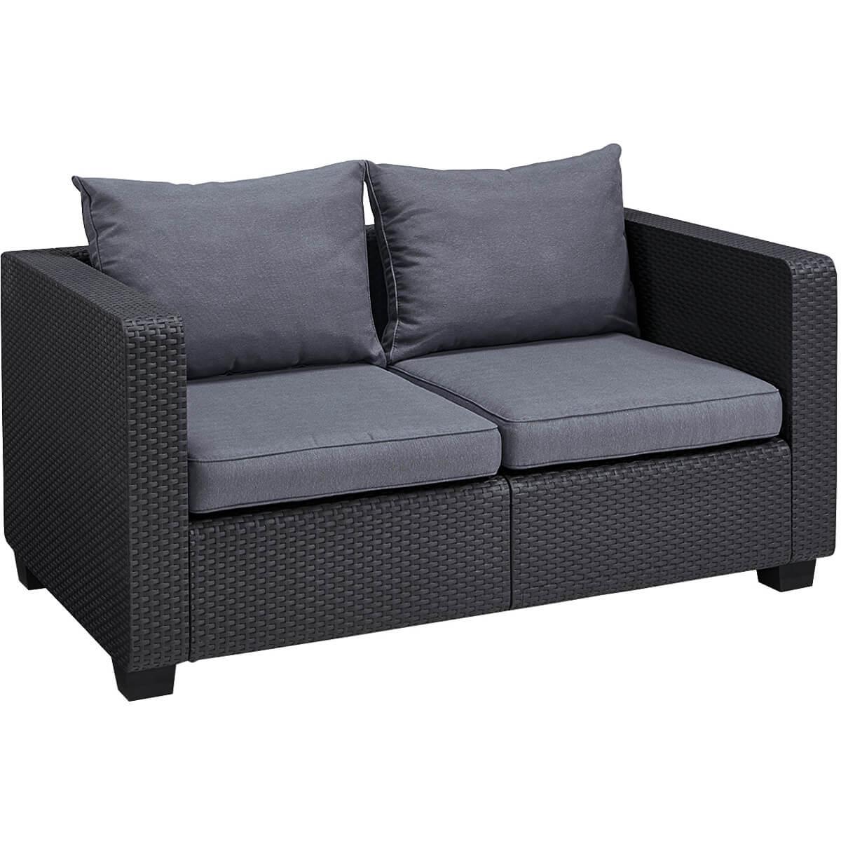 Диван Keter Salta 2 sofa