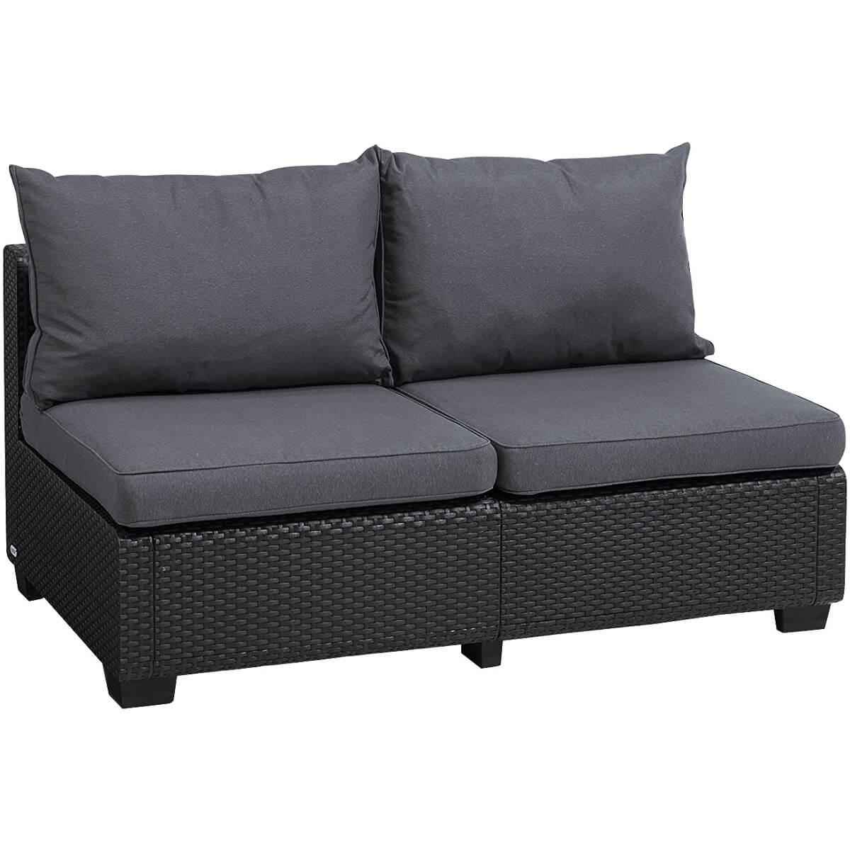 Диван Keter Sapporo 2 sofa