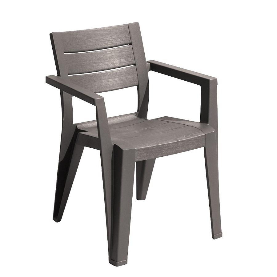 Стул Keter Julie dining chair
